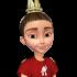 princessa123456780