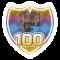 Aventurë me Një Lojë Formuese me Gjigant: Luajtët 100 Herë