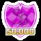Kazanılan 50,000 SüperPuan