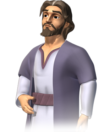 Gjoni (I ri)