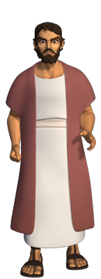 Frații lui Iosif
