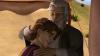 يعقوب يفضِّل يوسف