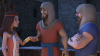 صفقة راحاب