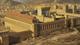 یروُشلیم کی ہیکل