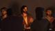يسوع في العشاء الأخير