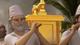 Chivotul Legământului