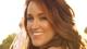 Britt Nicole Interview for Superbook Radio