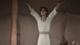 Iosif povestește despre visele lui