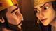 Herod Agrees to Arrest John the Baptist