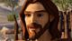 Jesus Goes Back To Judea