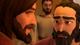 Jesus Heals on the Sabbath