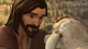 Lost Sheep Parable