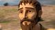 Messenger Tells Jesus That Lazarus Is Sick