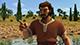 Петр рассказывает об Иисусе