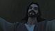Tuhan Yesus Meredakan Badai