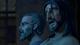Paul And Silas Experience An Earthquake