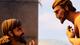 Peter Heals A Lame Beggar