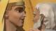 تصالح يوسف مع إخوته