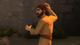 Isus nu a fost primit într-un sat de samariteni