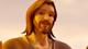 The Disciples Return to Jesus
