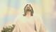 Promisiunea Duhului Sfânt