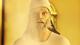 Zechariah Serves in the Temple